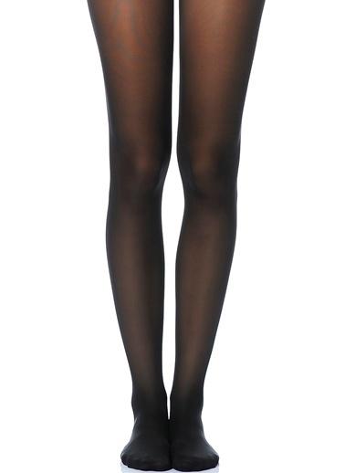 Külotlu Çorap-Golden Lady